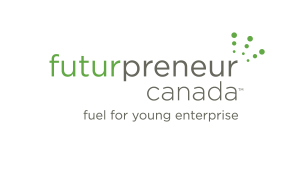 Futurpreneur_logos_fullcolour_with tag