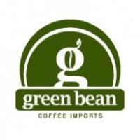 Green Bean logo