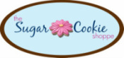 The Sugar Cook Shoppe
